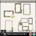 Hidden_treasures_frame_set_2_small