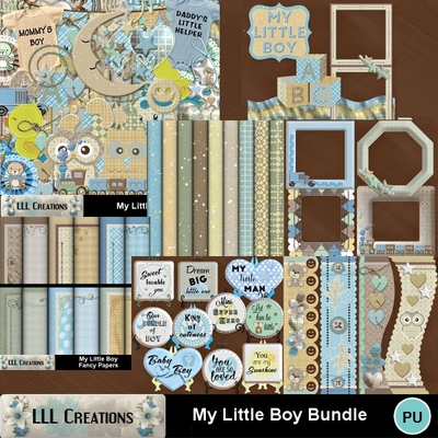 My_little_boy_bundle-01