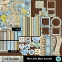 My_little_boy_bundle-01_small