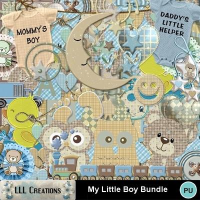 My_little_boy_bundle-02