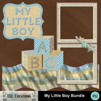 My_little_boy_bundle-03