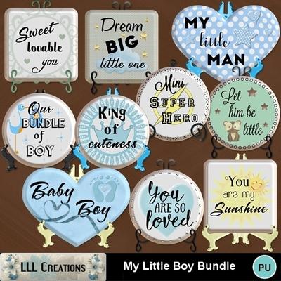 My_little_boy_bundle-05