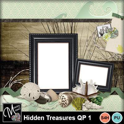 Hidden_treasures_qp_1