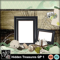 Hidden_treasures_qp_1_small