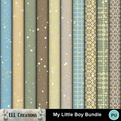 My_little_boy_bundle-07