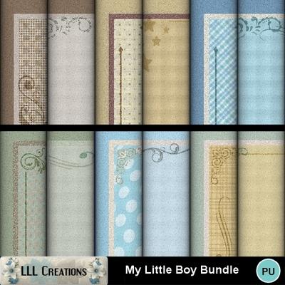 My_little_boy_bundle-08