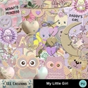 My_little_girl-01_small