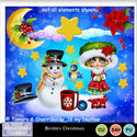 Besties_christmas_small