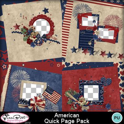 American-qppack1-1