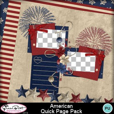American-qppack1-3