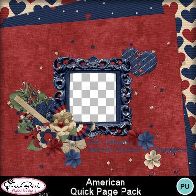 American-qppack1-5