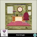 Scr-kk-qp01prev_small