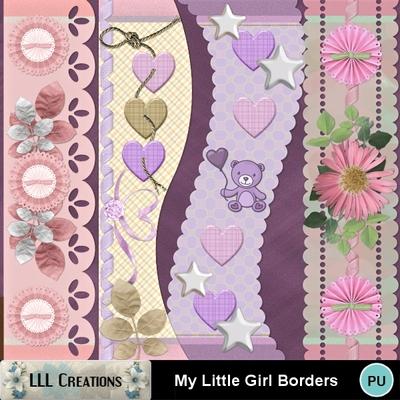 My_little_girl_borders-01