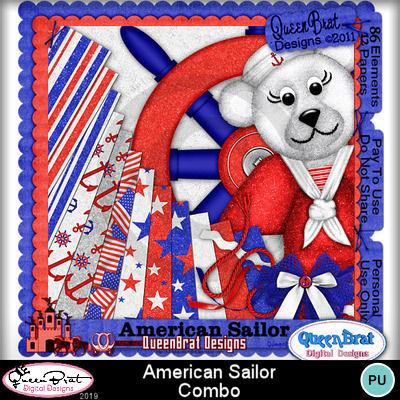 Americansailor-3