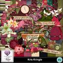 Scr-kk-kitprev_small
