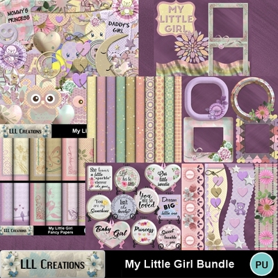 My_little_girl_bundle-01