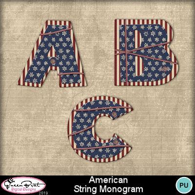 American-stringmono1-1