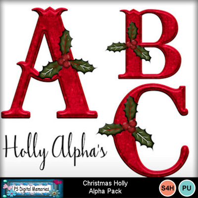 Christmas_holly_alpha