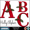 Christmas_holly_alpha_small
