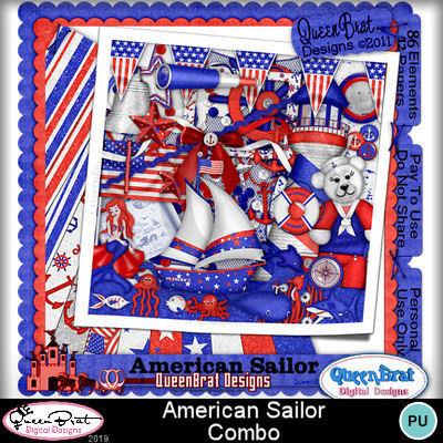 Americansailor-1