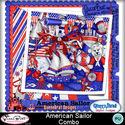 Americansailor-1_small