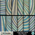 Lines_and_twirls_blue_papers-01_small