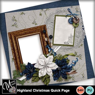 Highland_christmas_qp