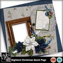 Highland_christmas_qp_small