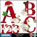 Christmas_swan_small