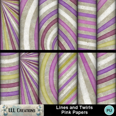 Lines_and_twirls_pink_papers-01