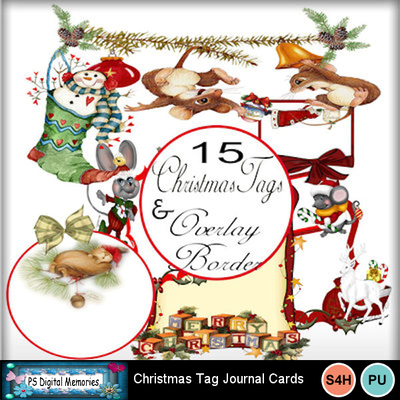 Christmas_tag_journal