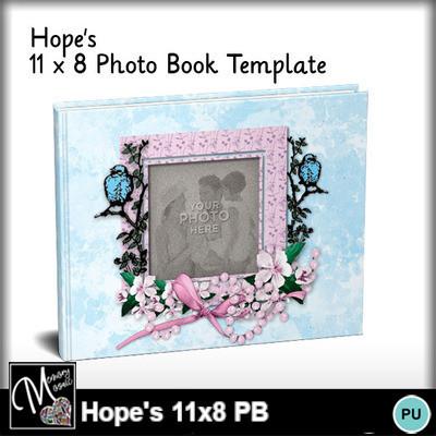 Hope_s_11x8_pb_