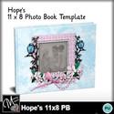 Hope_s_11x8_pb__small