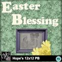 Hope_s_12x12_pb__small