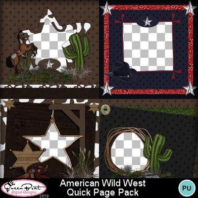 Americanwildwest_qppack1-1