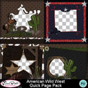 Americanwildwest_qppack1-1_small