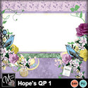 Hope_s_qp1_small