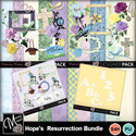 Hope_s_ressurection_bundle_small