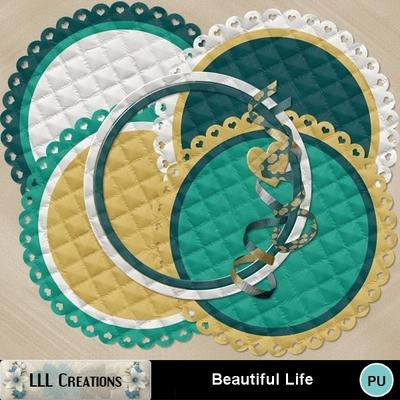 Beautiful_life-02