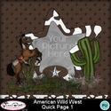 Americanwildwestqp1-1_small