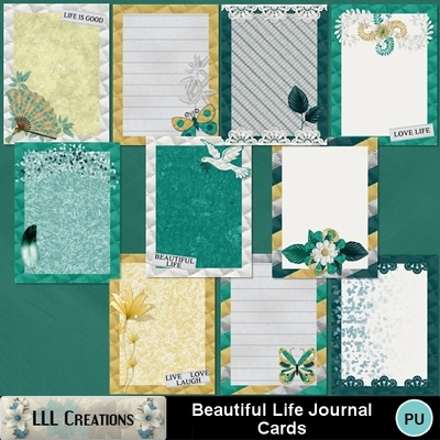 Beautiful_life_journal_cards-01