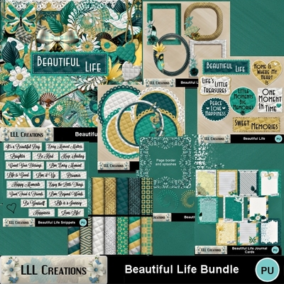 Beautiful_life_bundle-01