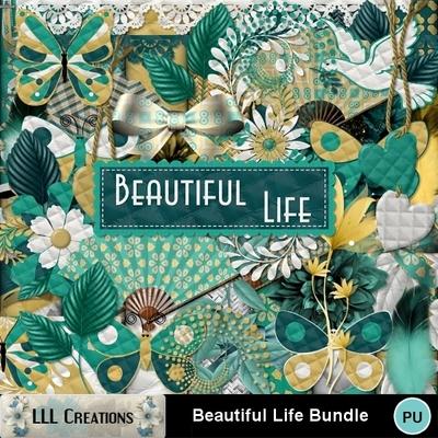 Beautiful_life_bundle-02