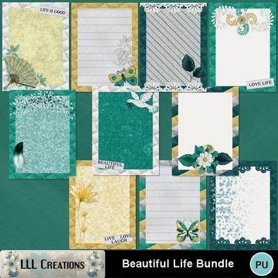 Beautiful_life_bundle-04