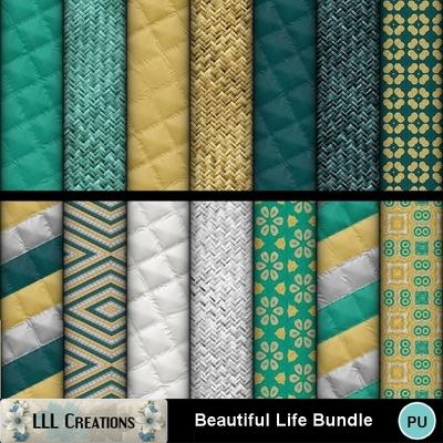 Beautiful_life_bundle-09