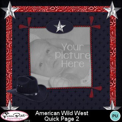 Americanwildwestqp2-1