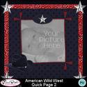 Americanwildwestqp2-1_small