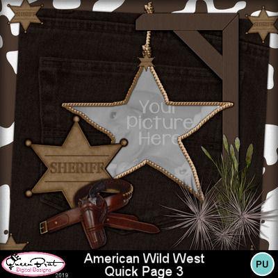 Americanwildwestqp3-1