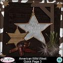 Americanwildwestqp3-1_small