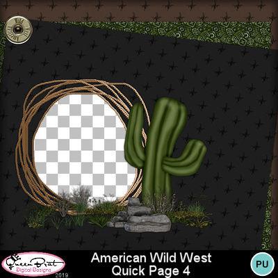 Americanwildwest_qp4-1